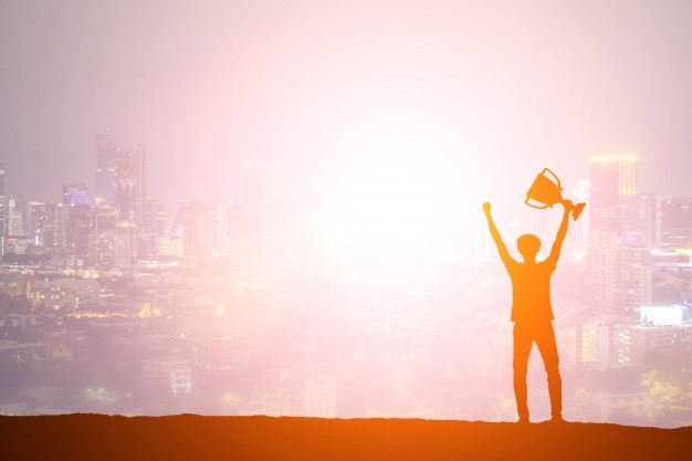 6 tipos de motivação