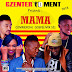 Gospel Mix: Mama Mixtape 101 (Hosted By @Gzenter10ment)