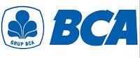 Terbaru - Daftar Lowongan Kerja Bank BCA Bondowoso 2021