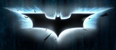dark knight logo%2B%25281%2529 - El guión de The Dark Knight Rises aun no está listo.