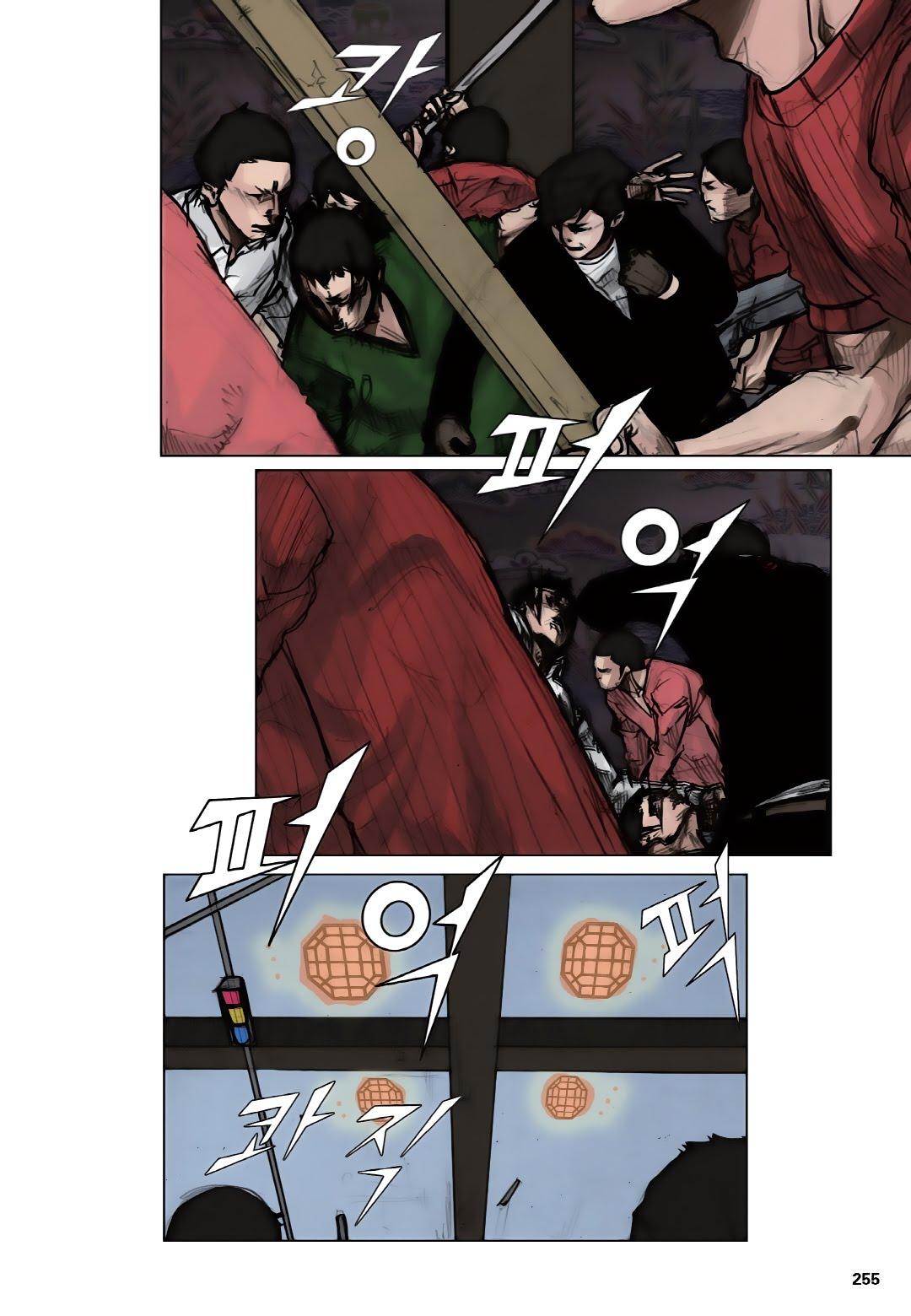 Tong phần 1-15 trang 26