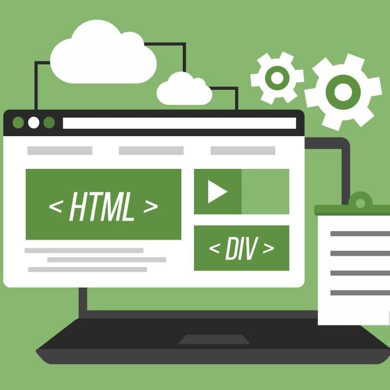 كورس أونلاين مجاني عن كيفية إنشاء موقع ويب مجاناً و بشهادة معتمدة