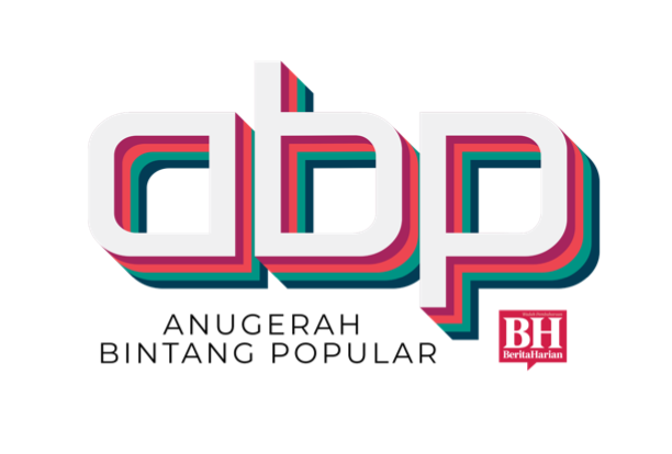 ABPBH 34