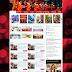 Thiết kế website sự kiện sukienthienduc.com