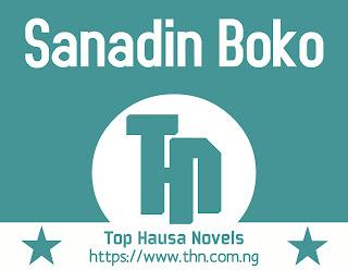 Sanadin Boko