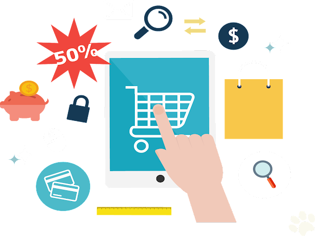 online shopping, advertisers affiliate programs, publishers affiliate programs, online e-commerce, bookstore   online, books sold online, how to built an e-store, html codes for setting an online shop, displaying various items   to sold online, favorite online items, shopping with google, making an e-shop page with blogger, how to choose   the perfect items to sold as affiliate