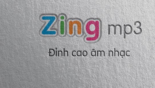 Hợp Đồng Độc Quyền Với Zingmp3 Là Một Bức Tường | Dukytnt Lee Chia Sẻ