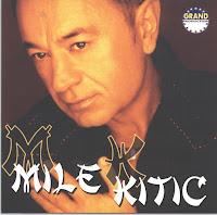 Mile Kitic -Diskografija - Page 2 Mile_Kitic_2001_prednja