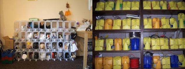 Fabulous Ways To Reuse Plastic Jugs Frugal Mom Eh