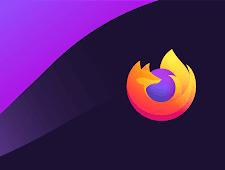 Cara Aktifkan Adblocker Dan Ganti Tema Firefox Android