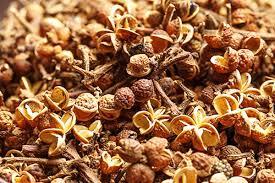 Mắc khén là gì? - Cách sử dụng hạt mắc khén - Cách sơ chế, rang và bảo quản hạt mắc khén lâu ngày