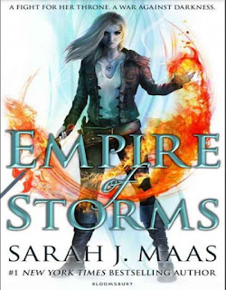 Empire of Storms_Throne of Glass in pdf