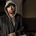 Eminem ataca Donald Trump em novo free verse no Bet Hip Hop Awards