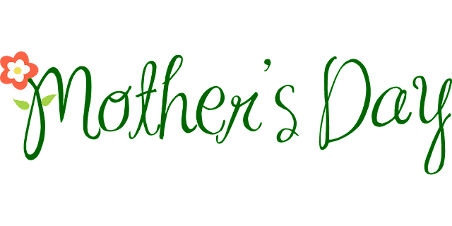 Happy Mothers Day Images Free Download,mothers day images