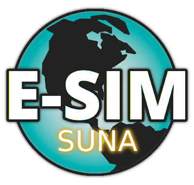 شرح لعبة e-sim