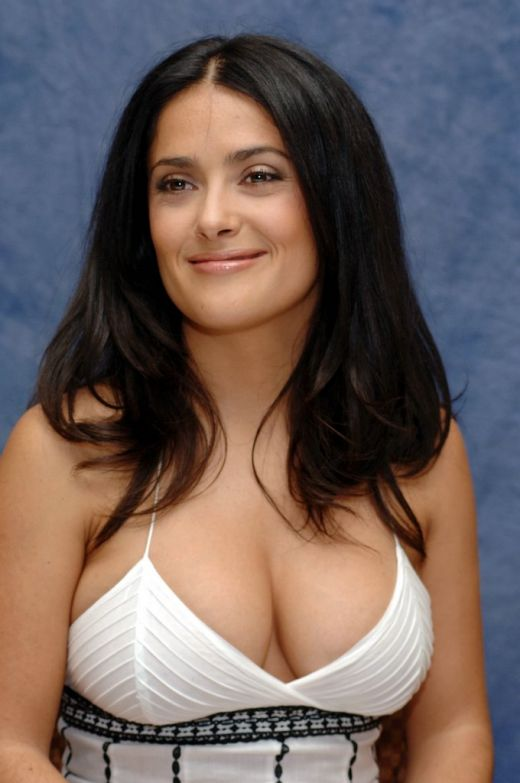amp 187 hollywood actresses - photo #35