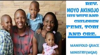"<img src=""Rev. Moyo AkinOjo Biography and marriage.png"" alt=""Rev. Moyo AkinOjo Biography and marriage"">"