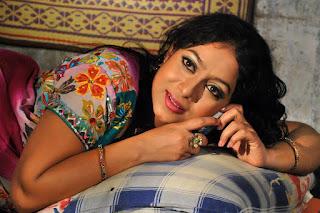 Shabnur Bangladeshi Actress Sex Scandal