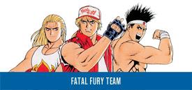 http://kofuniverse.blogspot.mx/2010/07/fatal-fury-team-kof-94.html