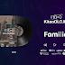 Audio  Fid Q-Familia feat Naomisia (Kitaaolojia)