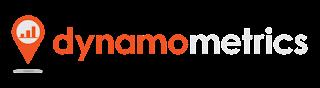 Dynamo Metrics