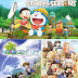 Game Best Farm Cute Collection