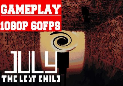Download July The Lost Child Highly Compressed Game For PC