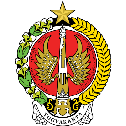 Logo dan Lambang Provinsi Yogyakarta