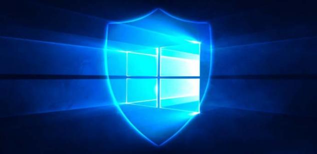 Windows 10 protegerá mucho mejor tus datos en los SSD gracias a esta nueva función