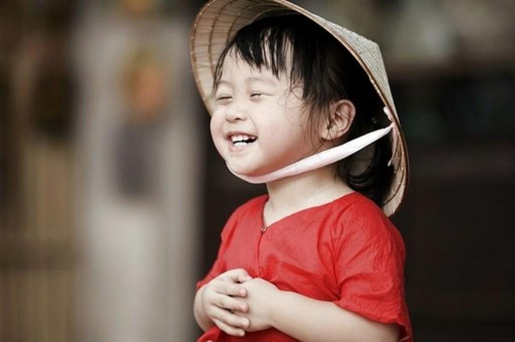 Best Tourist Destinations In Vietnam