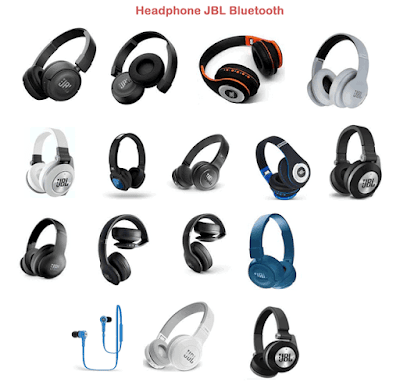 Harga Headset Bluetooth Terbagus