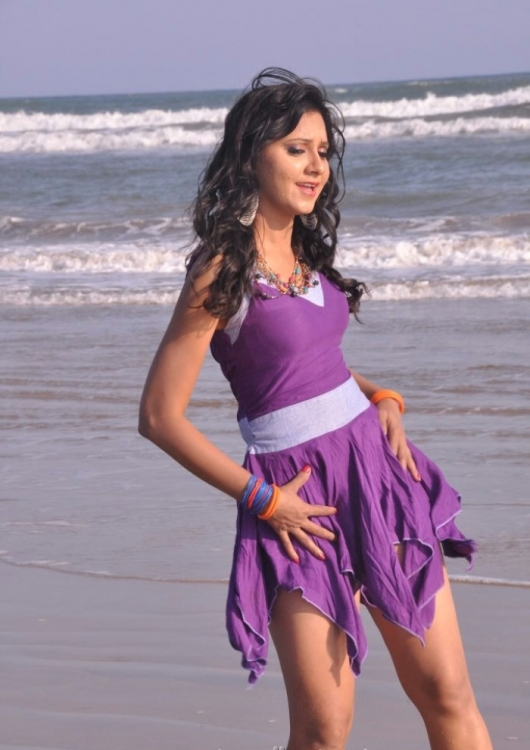 charming Nachite hot stills