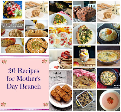 http://simpleandsavory.com/20-mothers-day-brunch-recipes/