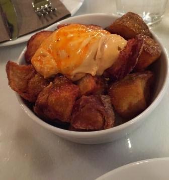 Carmelitas-restaurant-braves