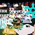 Rumus Poker Online Yang Dijamin Bikin Menang