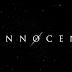 The Innocents: Η νέα πρωτότυπη σειρά του Netflix έρχεται για να μας γνωρίσει έναν νέο κόσμο