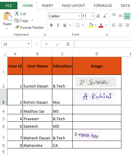Export Gridview Data with Images to Word, Excel in Asp.net using C#, VB.NET