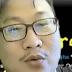 Jozeph Paul Zhang Mau Pulang Ke Indonesia Apabila Presiden Jokowi Menjemput dan Menjadikannya Menteri Agama RI