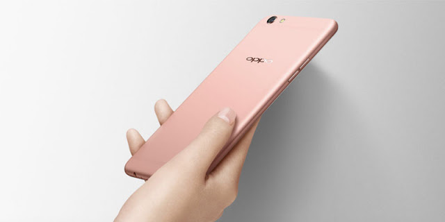 oppo-f3-plus-gadgetworld4free.blogspot.com