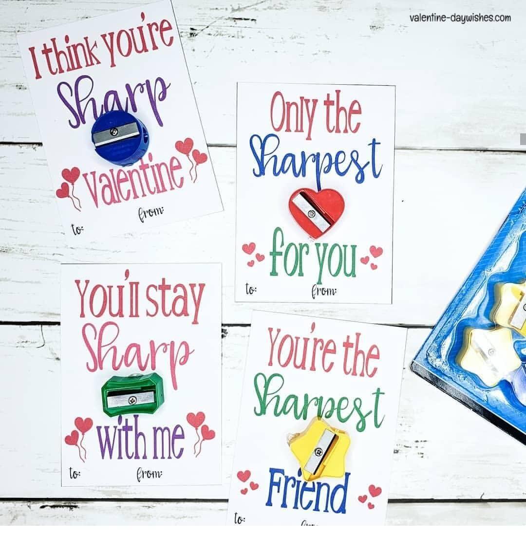 Valentine Day Meme Cards 2020