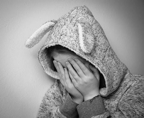 Cómo dejar de atraer gente toxica a tu vida