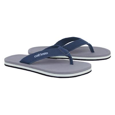 Sandal Jepit Pria Casual Catenzo NO 106