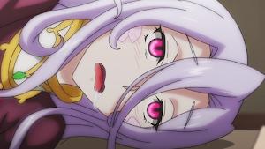 Monster Musume no Oisha-san - Episode 04 Subtitle Indonesia