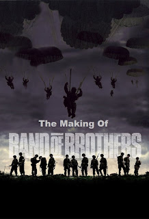 Band of Brothers กองรบวีรบุรุษ