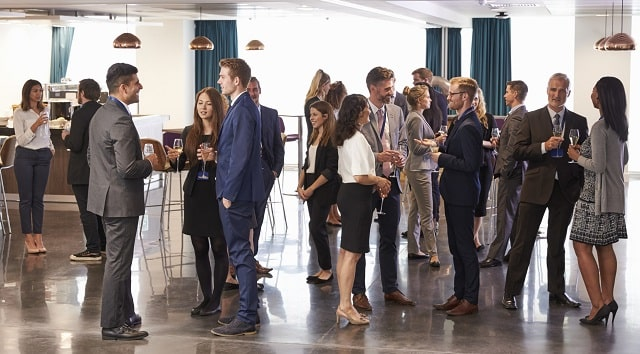 top networking skills you need successful networks