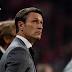 MU chốt mua 2 cầu thủ ngay mùa Đông. Arsenal có 3 phương án thay Emery