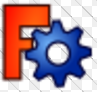 FreeCAD (32-bit) 2017 Free Download