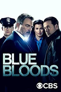 Blue Bloods Download Kickass Torrent