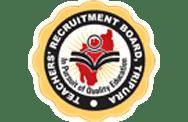 TRB-Tripura-TET-Exam-2021