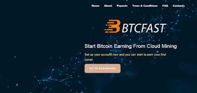 BTCFast Co Scam hay uy tín